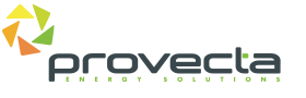 Provecta Energy Solutions