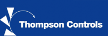 Thompson Controls