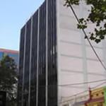 Head Office (Sydney)