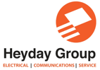 Heyday Group
