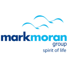 Mark Moran Group