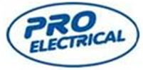 Pro Electrical Services