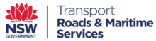 Roads & Maritime Services