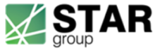 Star-Group