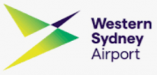 Western Sydney Airport (Visitor's Centre and office)